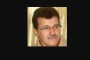 أفكار حول محاكمة مرتكبين سوريين