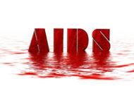 964 مصاباً بالإيدز في سوريا و 60 إصابة خلال 2018