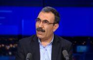 قيادي كردي: لا ضمانات من واشنطن ولا تقدم في المفاوضات مع الحكومة السورية