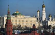 روسيا: من حق تركيا الدفاع عن نفسها