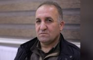 مسؤول كردي: نسعى للاتفاق مع الحكومة السورية بغض النظر عن الانسحاب الأمريكي