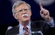 بولتون: أمريكا تربط انسحابها من سوريا بتطمينات تركية بشأن سلامة الأكراد