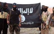 مقتل نحو 25 عنصر من قوات الحكومة وتنظيم