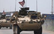التحالف بقيادة أمريكا: سحبنا العتاد من سوريا دون سحب الجنود