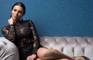ملكة جمال سوريا تثير الجدل في مصر