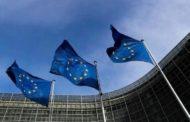 المفوضية الأوروبية: سوريا لم تعد ضمن أولويات المجموعة الدولية