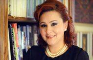 """رواية سورية في القائمة الطويلة لجوائز """"بوكر"""""""