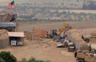 مسؤول: الجيش الأميركي بدأ سحب معدات من سوريا