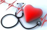 صعود الدرج يحسن صحة القلب