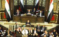 السفارات السورية تفتح أبواب التسجيل للراغبين بالمشاركة بالانتخابات الرئاسية.. والإعلان عن مرشحين اثنين
