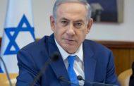 نتنياهو: لن نسمح بتموضع عسكري إيراني ضدنا في سوريا.. الجيش الإسرائيلي ينشر فيديو يوثق القصف