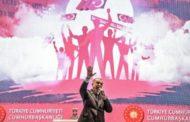 حملة أمنية في تركيا لاعتقال نحو 140 شخصًا يشتبه في ارتباطهم بغولن