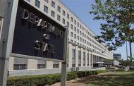 الخارجية الأميركية ترد على لافروف.. نواصل دعم وحدة سوريا وسيادة أراضيها