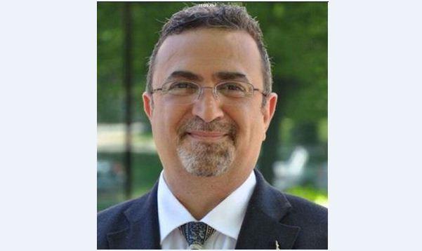 هنيئا إردوغان! بشار جرار، يكتب من واشنطن عن الوعد التركي والوعيد الكردي