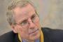 روبرت فورد: ثلاث حقائق تكشف وهم الإصلاح الدستوري السوري
