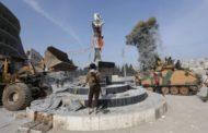 أكثر من 30 منظمة حقوقية سورية وكردية تدعو لمحاكمة