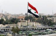 دعوى قضائية ضد الحكومة السورية في هولندا.. إحالة القضية لمحكمة العدل الدولية في لاهاي