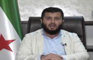 قيادي في المعارضة السورية يتحدث عن نية روسية في شن هجوم على المنطقة الخاضعة لتفاهمات مع تركيا