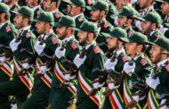 المرصد: من الدعم العسكري إلى الثقافة والاقتصاد.. إيران تسيطر على مفاصل سوريا بالكامل