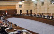 الحكومة السورية تدخل على خط ازمة المياه في الحسكة مع استمرار قطع المياه عنها