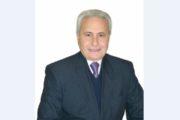 د. مهيب صالحة: الاستثمارات الإيرانية في سورية
