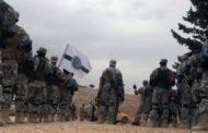 هيئة تحرير الشام تطلب من النازحين دفع مبلغ من المال مقابل دخول عفرين