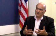وليد فارس: الساحة السورية... الجبهات القادمة