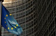 الاتحاد الأوروبي يمدد عقوباته على كيانات بالحكومة السورية