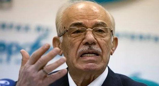 حسن عبد العظيم يؤكد أن هيئة التنسيق و