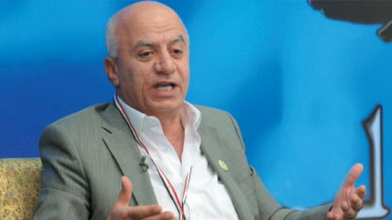 النائب عمر أوسي: بحسب القوائم المسربة تم إقصاء الإدارة الذاتية من اللجنة الدستورية