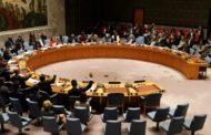 الروس والغربيون يتبادون الاتهامات بخصوص الأوضاع في ادلب بمجلس الامن.. وبيدرسون يدعو لوقف اطلاق النار والسماح بعبور المساعدات الإنسانية