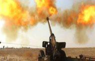 المواجهات تتصاعد والجيش السوري يتقدم ويستعيد السيطرة على قرى خسرها بريف ادلب