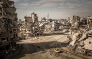 الأمم المتحدة: خسائر النزاع السوري تفوق 442 مليار دولار والملايين بحاجة إلى مساعدة إنسانية
