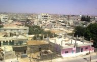 درعا.. انفجار عبوة قرب مسجد بالصنمين.. ومقتل شخصين أجريا المصالحة في إنخل وقرية نهج