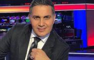حسين الشيخ: حماس تطرق أبواب دمشق