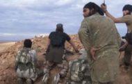 التحالف الدولي: غارات جوية تستهدف معسكرات تنظيم
