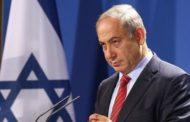 نتنياهو: لا توجد صلة بين الفلسطينيين القدامى والفلسطينيين الحاليين