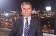 د. محمود حمزة: طلب الهدنة في إدلب للتركيز على اللجنة الدستورية.. تركيبة اللجنة حولها مئة إشارة استفهام