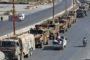 خلال يومين مفخختين تنفجران في راس العين وتل حلف شمال شرق سوريا