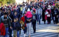 المؤتمر الدولي حول عودة اللاجئين السوريين ينطلق غداً بدمشق.. والاتحاد الأوروبي يؤكد عدم مشاركته بالمؤتمر