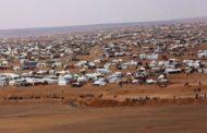 روسيا وسوريا تتهم أمريكا بعرقلة خروج المدنيين من مخيم الركبان