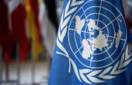 الأمم المتحدة: عشرات الآلاف من الذين اعتقلتهم السلطات السورية أصبحوا في عداد المفقودين.. والجماعات المعارضة نفذوا اعتقالات وأعدموا مدنيين