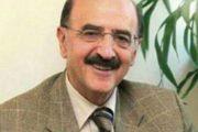 بايدن يتحدَّث عن إبادة الأرمن وإردوغان يتّهم روسيا