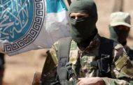 تحرير الشام تشن هجوما على مواقع للقوات الحكومية بجبل الزاوية