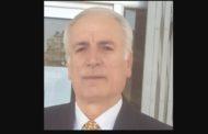طالب زيفا: المعارك لن تتوقف بشكل نهائي في إدلب رغم الهدن