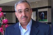 عبد الحميد توفيق: الدور العربي المطلوب في سوريا.. الإمارات نموذجا