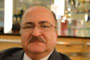 عبدالوهاب بدرخان: خلاصة بيدرسون... لا أحد مسؤول في سورية
