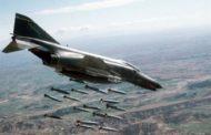 الطائرات الروسية تقصف مناطق المعارضة.. والفصائل تصعد من هجماتها بعد الحصول على صواريخ من تركيا