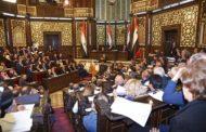 برلماني سوري.. البيان المالي حول الموازنة العامة للدولة وحجم الدعم