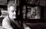 نبيل الملحم: الثورة لم تفشل لقد أسست لكلمة